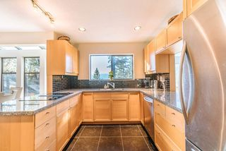 Photo 7: 8597 BEDORA Place in West Vancouver: Howe Sound House for sale : MLS®# R2381835