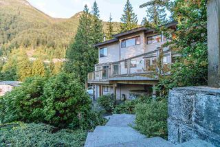 Photo 18: 8597 BEDORA Place in West Vancouver: Howe Sound House for sale : MLS®# R2381835
