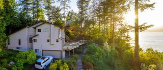 Photo 20: 8597 BEDORA Place in West Vancouver: Howe Sound House for sale : MLS®# R2381835
