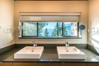 Photo 11: 8597 BEDORA Place in West Vancouver: Howe Sound House for sale : MLS®# R2381835