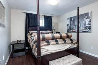 Photo 15: 219 271 CHARLOTTE Way: Sherwood Park Condo for sale : MLS®# E4162832