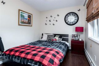 Photo 13: 219 271 CHARLOTTE Way: Sherwood Park Condo for sale : MLS®# E4162832
