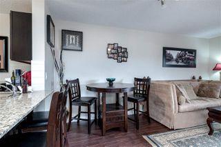 Photo 10: 219 271 CHARLOTTE Way: Sherwood Park Condo for sale : MLS®# E4162832