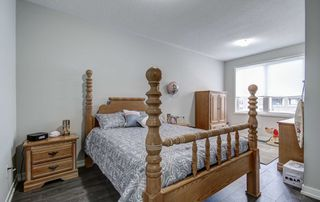 Photo 13: 203 Fowley Drive in Oakville: Rural Oakville House (2-Storey) for sale : MLS®# W4493453