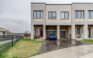 Photo 1: 203 Fowley Drive in Oakville: Rural Oakville House (2-Storey) for sale : MLS®# W4493453