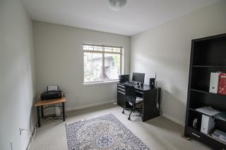 """Photo 9: 67 55 HAWTHORN Drive in Port Moody: Heritage Woods PM Townhouse for sale in """"COLBALT SKY"""" : MLS®# R2383132"""
