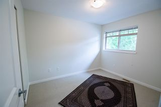 """Photo 10: 67 55 HAWTHORN Drive in Port Moody: Heritage Woods PM Townhouse for sale in """"COLBALT SKY"""" : MLS®# R2383132"""