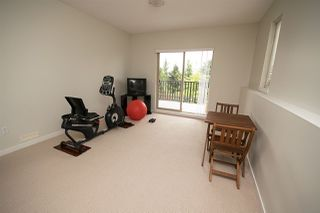 """Photo 12: 67 55 HAWTHORN Drive in Port Moody: Heritage Woods PM Townhouse for sale in """"COLBALT SKY"""" : MLS®# R2383132"""