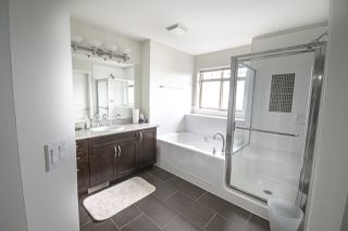 """Photo 6: 67 55 HAWTHORN Drive in Port Moody: Heritage Woods PM Townhouse for sale in """"COLBALT SKY"""" : MLS®# R2383132"""