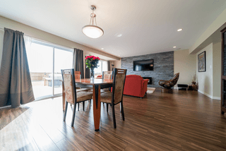 Photo 12: 87 Kingsclear Drive in Winnipeg: River Park South Residential for sale (2F)  : MLS®# 1917208
