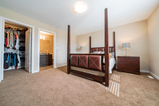 Photo 16: 87 Kingsclear Drive in Winnipeg: River Park South Residential for sale (2F)  : MLS®# 1917208