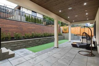 Photo 17: 1028 CLOVERLEY Street in North Vancouver: Calverhall House for sale : MLS®# R2383852