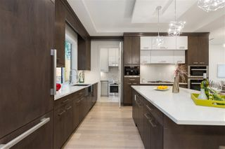 Photo 7: 1028 CLOVERLEY Street in North Vancouver: Calverhall House for sale : MLS®# R2383852
