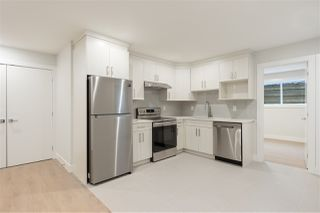 Photo 16: 1028 CLOVERLEY Street in North Vancouver: Calverhall House for sale : MLS®# R2383852