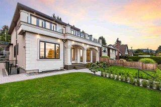 Photo 19: 1028 CLOVERLEY Street in North Vancouver: Calverhall House for sale : MLS®# R2383852
