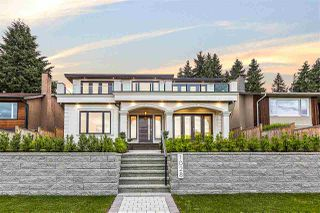 Photo 20: 1028 CLOVERLEY Street in North Vancouver: Calverhall House for sale : MLS®# R2383852