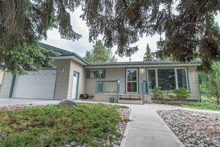 Main Photo: 1 CARDINAL Place: Sherwood Park House for sale : MLS®# E4163438