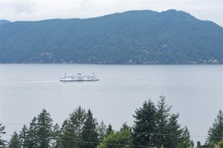 "Photo 20: 8520 SEASCAPE Court in West Vancouver: Howe Sound Townhouse for sale in ""Seascapes"" : MLS®# R2384600"