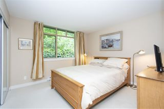 "Photo 15: 8520 SEASCAPE Court in West Vancouver: Howe Sound Townhouse for sale in ""Seascapes"" : MLS®# R2384600"