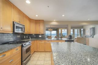 "Photo 6: 8520 SEASCAPE Court in West Vancouver: Howe Sound Townhouse for sale in ""Seascapes"" : MLS®# R2384600"