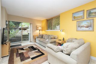"Photo 11: 8520 SEASCAPE Court in West Vancouver: Howe Sound Townhouse for sale in ""Seascapes"" : MLS®# R2384600"