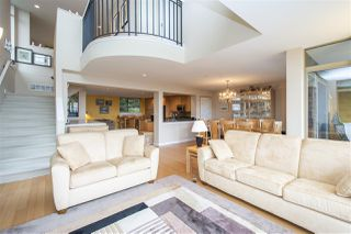 "Photo 9: 8520 SEASCAPE Court in West Vancouver: Howe Sound Townhouse for sale in ""Seascapes"" : MLS®# R2384600"