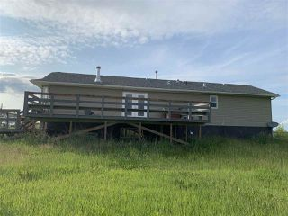 Photo 20: 58215 RR 271: Rural Westlock County House for sale : MLS®# E4164707