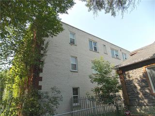 Photo 11: 35 434 Sherbrook Street in Winnipeg: Condominium for sale (5C)  : MLS®# 1918455