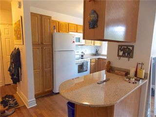 Photo 6: 35 434 Sherbrook Street in Winnipeg: Condominium for sale (5C)  : MLS®# 1918455