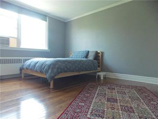 Photo 3: 35 434 Sherbrook Street in Winnipeg: Condominium for sale (5C)  : MLS®# 1918455