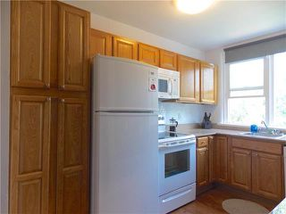 Photo 9: 35 434 Sherbrook Street in Winnipeg: Condominium for sale (5C)  : MLS®# 1918455