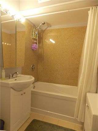 Photo 10: 35 434 Sherbrook Street in Winnipeg: Condominium for sale (5C)  : MLS®# 1918455