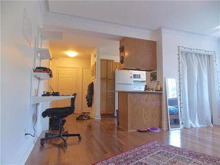 Photo 5: 35 434 Sherbrook Street in Winnipeg: Condominium for sale (5C)  : MLS®# 1918455