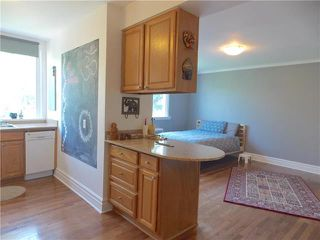 Photo 8: 35 434 Sherbrook Street in Winnipeg: Condominium for sale (5C)  : MLS®# 1918455