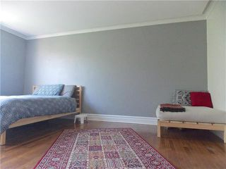 Photo 4: 35 434 Sherbrook Street in Winnipeg: Condominium for sale (5C)  : MLS®# 1918455