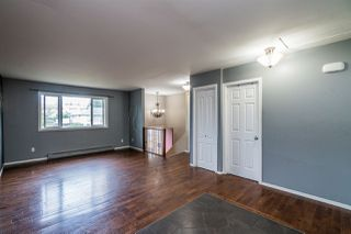 Photo 13: 2220 - 2228 VICTORIA Street in Prince George: VLA House Duplex for sale (PG City Central (Zone 72))  : MLS®# R2387128