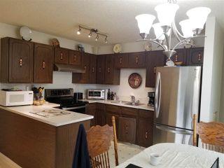 Photo 5: 5523 10 Avenue in Edmonton: Zone 29 House for sale : MLS®# E4164946