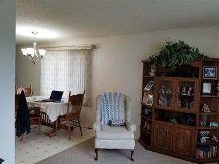 Photo 4: 5523 10 Avenue in Edmonton: Zone 29 House for sale : MLS®# E4164946