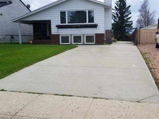Photo 21: 5523 10 Avenue in Edmonton: Zone 29 House for sale : MLS®# E4164946
