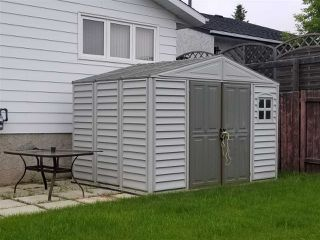 Photo 19: 5523 10 Avenue in Edmonton: Zone 29 House for sale : MLS®# E4164946