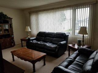Photo 3: 5523 10 Avenue in Edmonton: Zone 29 House for sale : MLS®# E4164946