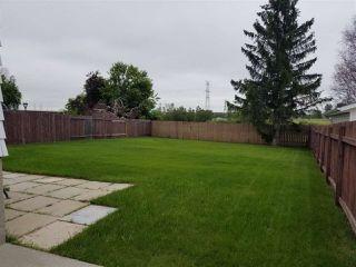 Photo 18: 5523 10 Avenue in Edmonton: Zone 29 House for sale : MLS®# E4164946