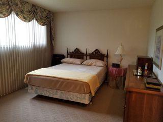 Photo 6: 5523 10 Avenue in Edmonton: Zone 29 House for sale : MLS®# E4164946