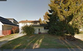Photo 1: 8460 FAIRWAY Road in Richmond: Seafair House for sale : MLS®# R2387496