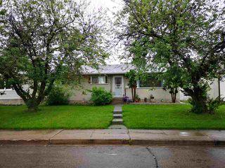 Main Photo: 4015 114 Street in Edmonton: Zone 16 House for sale : MLS®# E4166423