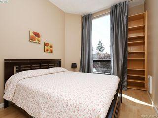 Photo 15: 203 829 Goldstream Avenue in VICTORIA: La Langford Proper Condo Apartment for sale (Langford)  : MLS®# 413972