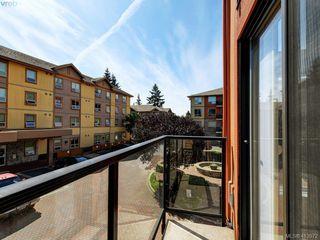 Photo 20: 203 829 Goldstream Avenue in VICTORIA: La Langford Proper Condo Apartment for sale (Langford)  : MLS®# 413972
