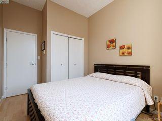 Photo 16: 203 829 Goldstream Avenue in VICTORIA: La Langford Proper Condo Apartment for sale (Langford)  : MLS®# 413972