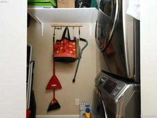 Photo 18: 203 829 Goldstream Avenue in VICTORIA: La Langford Proper Condo Apartment for sale (Langford)  : MLS®# 413972