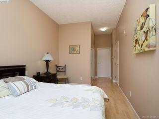 Photo 12: 203 829 Goldstream Avenue in VICTORIA: La Langford Proper Condo Apartment for sale (Langford)  : MLS®# 413972